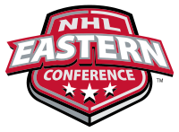 200px-NHL_Eastern_Conference_svg