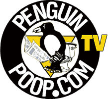 PennguinPoop TV
