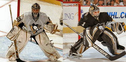 Fleury & Johnson