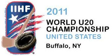World U20 Buffalo