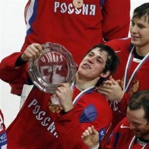 Evgeni Malkin,
