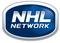 logo-NHLnetwork