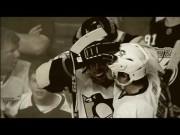 Pittsburgh Penguins vs TB Lightning Gameday Poop:  Game 5