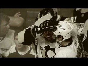 Pittsburgh Penguins vs TB Lightning Gameday Poop:  Game 5