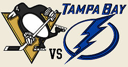 pittsburgh vs tampa
