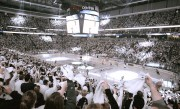 Whiteout at Consol Energy Center