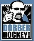 Dobber Hockey