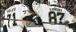 Malkin & Crosby