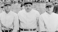 The 1927 Yankees