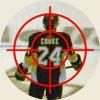 Matt Cooke Target