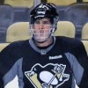 Sidney Crosby Face Shield